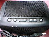 ECOXGEAR IPOD/MP3 Accessory ECOROX